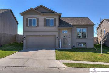 9177 Black Street Omaha, NE 68122 - Image 1