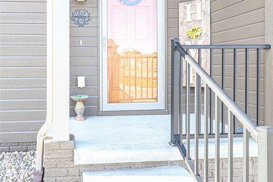 9175 Hanover Street - Photo 3
