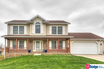 Photo of 3707 Sheridan Road Bellevue, NE 68123
