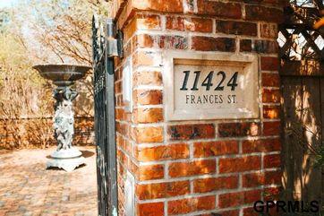 Photo of 11424 Frances Street Omaha, NE 68144