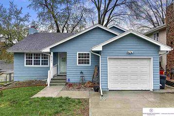 4741 S 78 Avenue Ralston, NE 68127 - Image 1