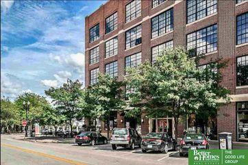 Photo of 1101 Jackson Street Omaha, NE 68102