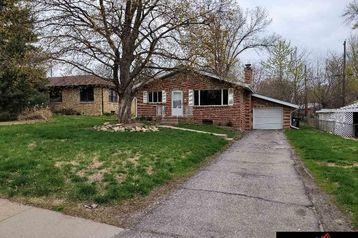 2718 Weber Street Omaha, NE 68112 - Image 1