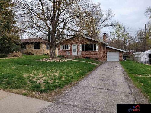 2718 Weber Street Omaha, NE 68112