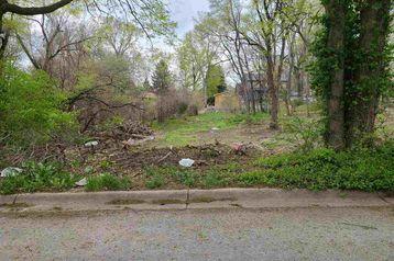 1409 M Street Omaha, NE 68107 - Image