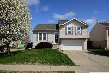 16150 Cottonwood Street Omaha, NE 68136 - Image 1