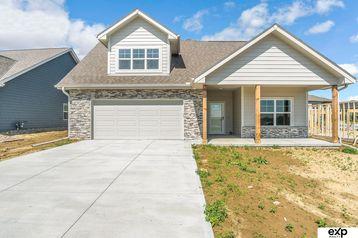 6025 N HWS CLEVELAND Boulevard Omaha, NE 68116 - Image 1