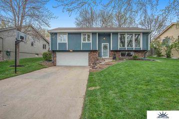 15492 Harney Street Omaha, NE 68154 - Image 1