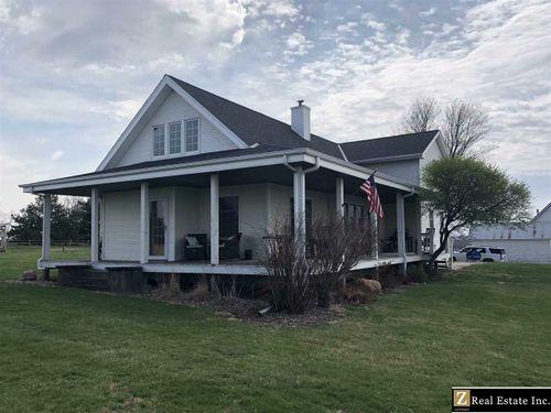13901 Fairview Road Springfield, NE 68059