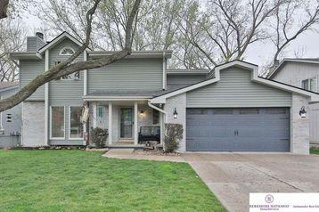 3722 Lynnwood Drive Bellevue, NE 68123 - Image 1