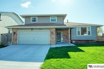11704 Himebaugh Circle Omaha, NE 68164 - Image 1