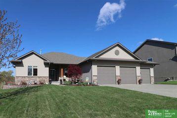 14706 S 24 Street Bellevue, NE 68123 - Image 1