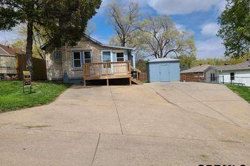 6724 GRANT Street Omaha, NE 68104 - Image 1