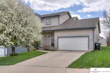 14923 Butler Avenue Omaha, NE 68116 - Image 1