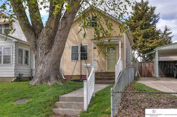 4520 S 32 Street Omaha, NE 68107 - Image 1