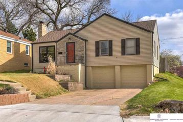 5447 Seward Street Omaha, NE 68104 - Image 1