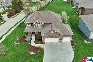 160 Eagle View Drive Ashland, NE 68003 - Image 1