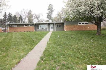8322 N 37 Street Omaha, NE 68112 - Image 1