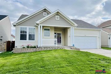 2905 Birchwood Drive Bellevue, NE 68123 - Image 1