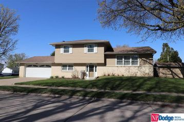 5018 S 124 Street Omaha, NE 68137 - Image 1