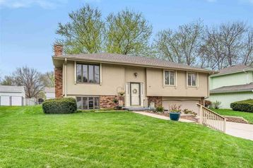 11705 Grand Avenue Omaha, NE 68164 - Image 1