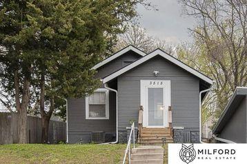 3515 N 54 Street Omaha, NE 68104 - Image 1
