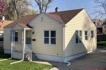 6135 Emmet Street Omaha, NE 68104 - Image 1