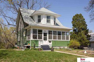 3134 Clay Street Omaha, NE 68112 - Image 1