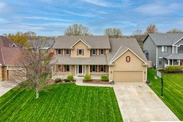 8008 S 92 Avenue Circle La Vista, NE 68128 - Image 1