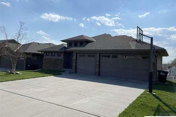 2618 N 191st Avenue Omaha, NE 68022 - Image 1