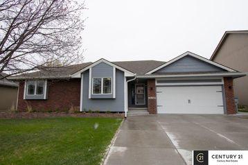 16109 Edna Street Omaha, NE 68136 - Image 1