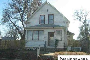 2853 Fowler Avenue Omaha, NE 68111 - Image 1