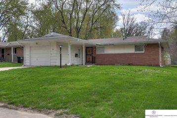 8761 Fowler Avenue Omaha, NE 68134 - Image 1
