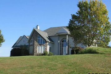 21201 Honey Locust Lane Council Bluffs, IA 51503 - Image 1