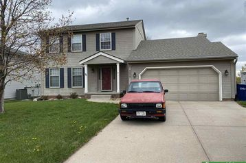 9609 S 10th Street Bellevue, NE 68147 - Image