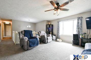 3106 Leawood Drive Bellevue, NE 68123 - Image 1