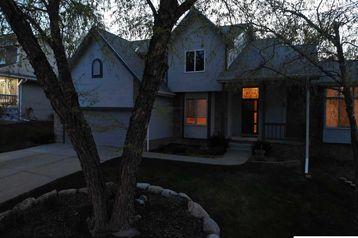 4416 S 149 Terrace Omaha, NE 68137 - Image 1
