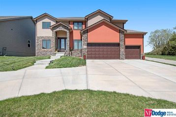 1130 Granite Way Ashland, NE 68003 - Image 1