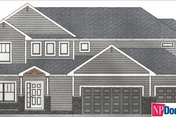 11025 N 170 Street Bennington, NE 68007 - Image 1