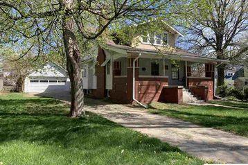 1702 Clay Street Ashland, NE 68003 - Image 1