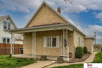 4819 S 22 Street Omaha, NE 68107 - Image 1