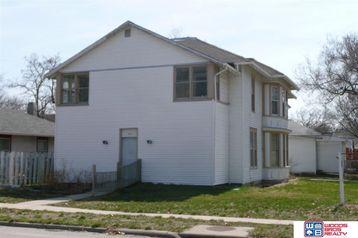 1001 Ella Street Beatrice, NE 68310 - Image