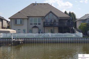 480 Coronado Circle Carter Lake, NE 51510 - Image 1