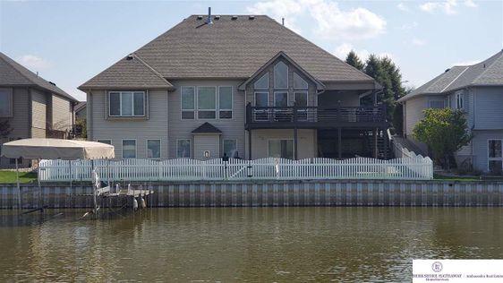 480 Coronado Circle Carter Lake, NE 51510