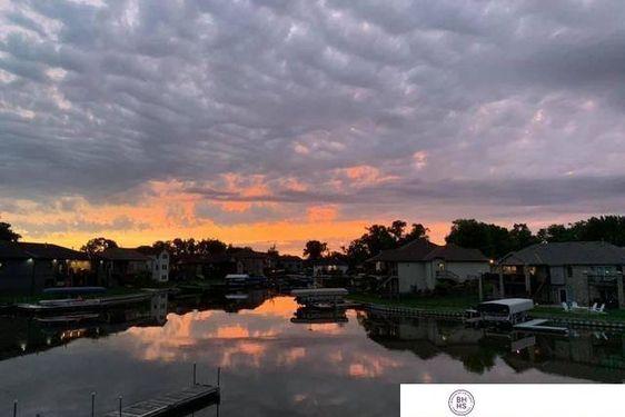 480 Coronado Circle - Photo 3