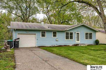 3415 Cottonwood Lane Omaha, NE 68134 - Image 1