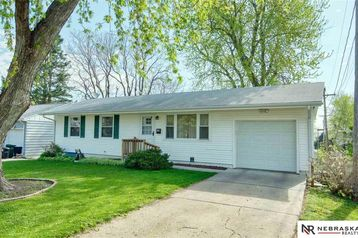 4937 S 77th Avenue Ralston, NE 68127 - Image 1