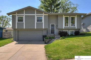 7718 Willow Street La Vista, NE 68128 - Image 1