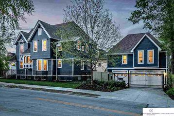 3567 Howard Street Omaha, NE 68105 - Image 1