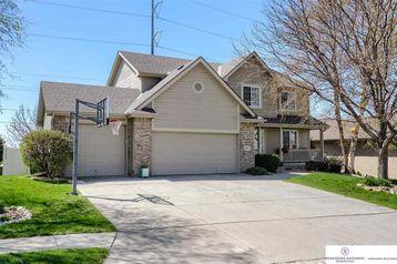 16537 Heather Street Omaha, NE 68136 - Image 1